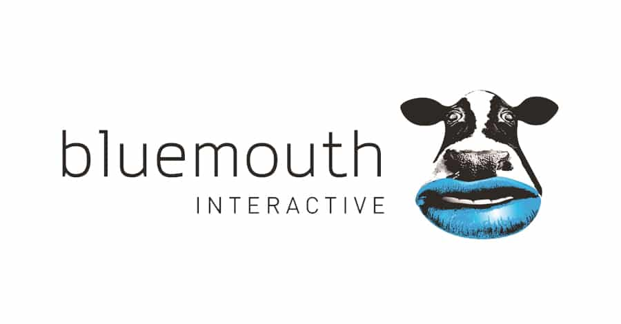 "Bluemouth Interactive chooses goto.game to ""supercharge"" social engagement with gamers"