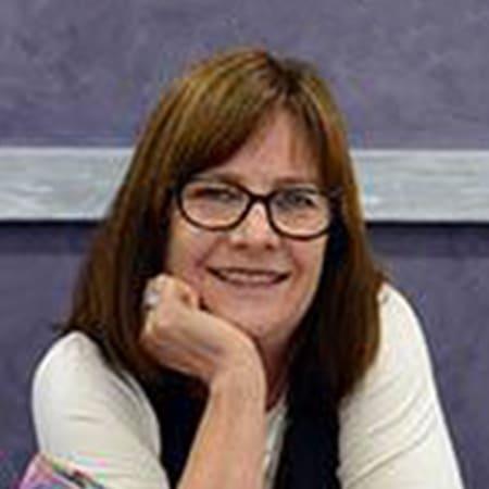 Robyn McLennan