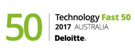 2017 Deloitte Technology