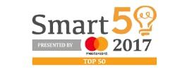 2017 SmartCompany