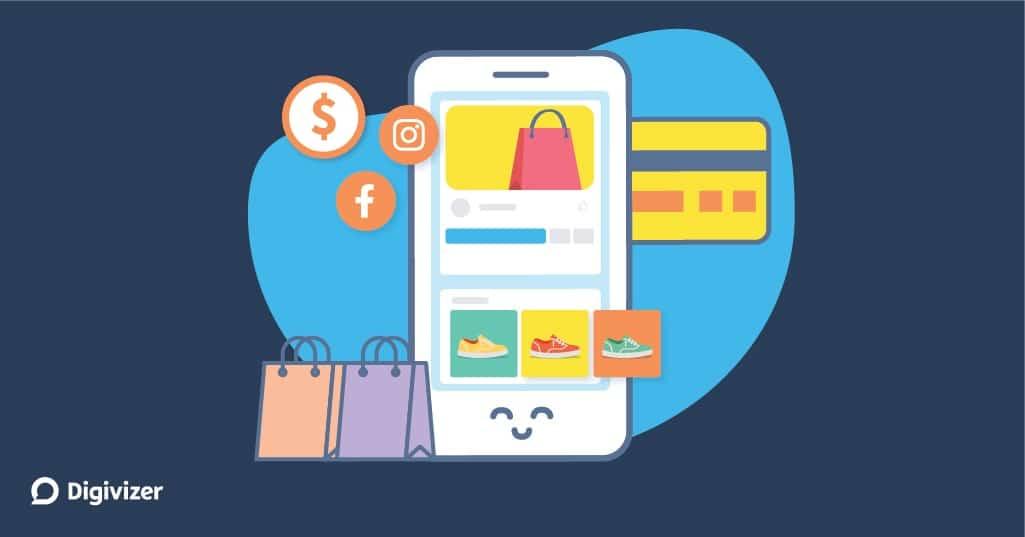 IG-FB-Shop-Blog-Header