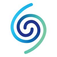 Sound Scouts Logo