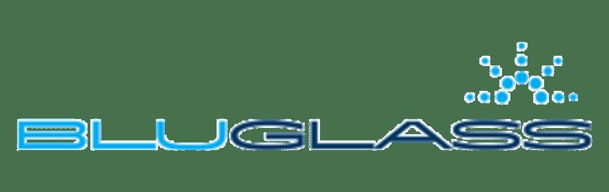 BluGlass