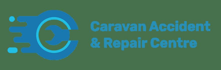 Caravan ARC