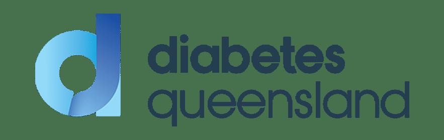 Diabetes QLD
