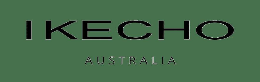 Ikecho