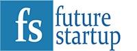 Future startup logo