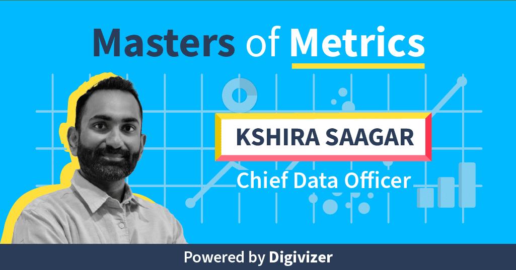 Digi-Podcast-BlogHeader-KshiraSaagar