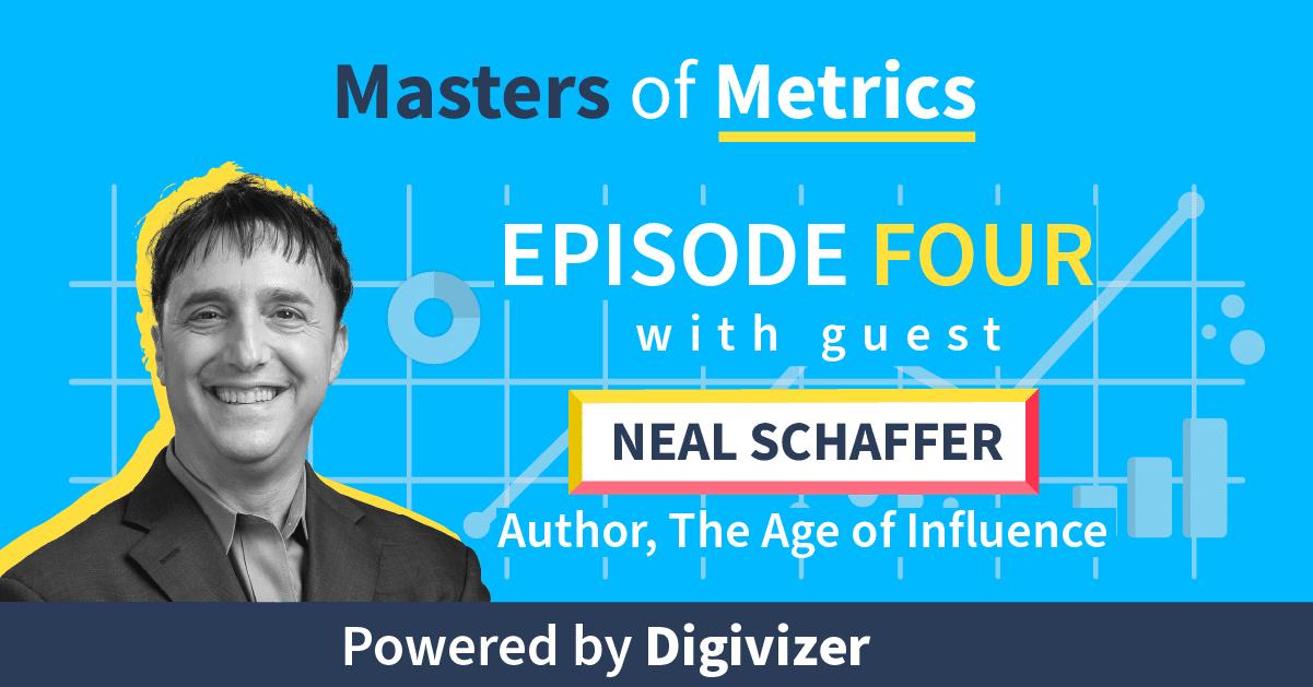 Digi-Podcast-LI-NealSchaffer