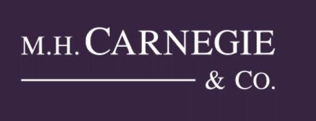 2014 M.H. Carnegie & Co.