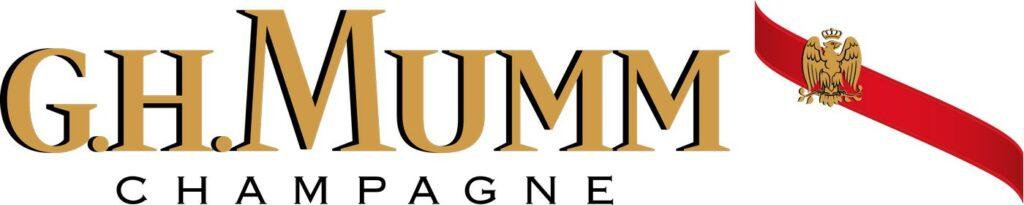 GHMumm logo