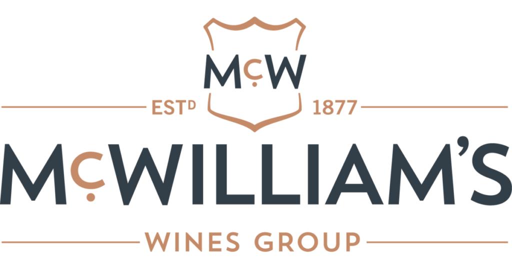 MCW_Corporate-FULLLOGO_colour_Digital