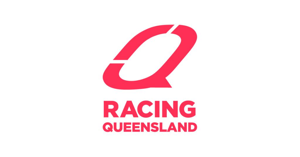 RQ_logo