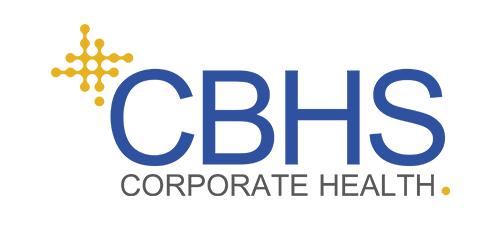 cbhscorporate_logo