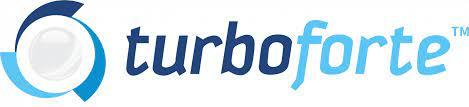 turboforte1