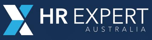 HR expert logo