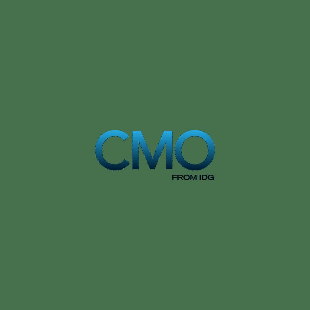 CMO-IDG_1024x1024.png