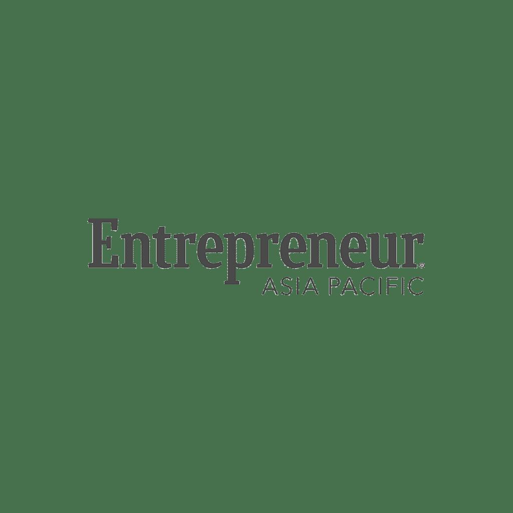 Entrepreneur-APAC_1024x1024-1.png
