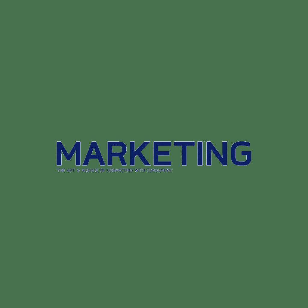 Marketing_1024x1024-1.png