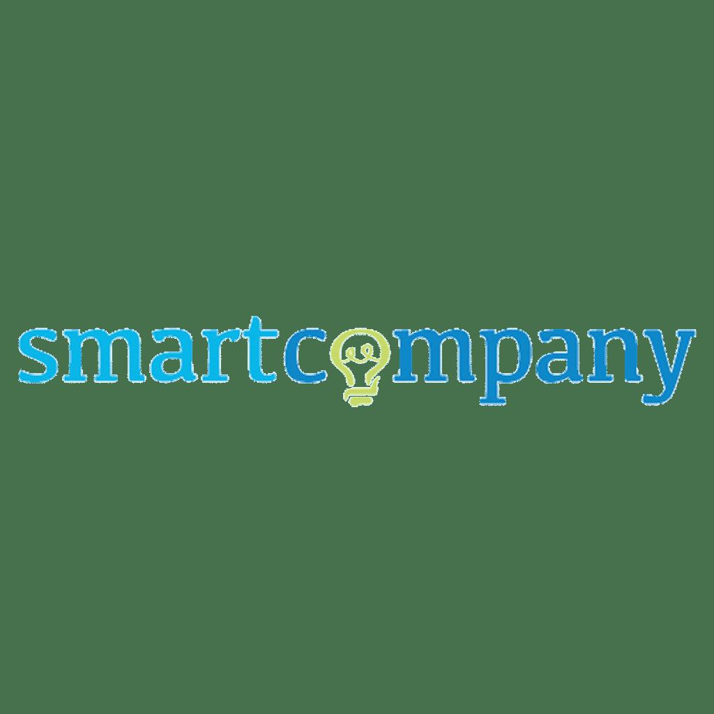 Smart-Company_1024x1024-1.png