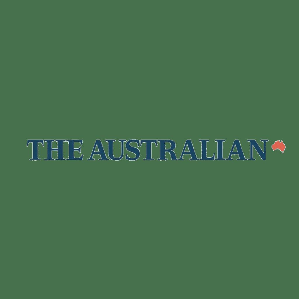 The-Australian_1024x1024-1.png
