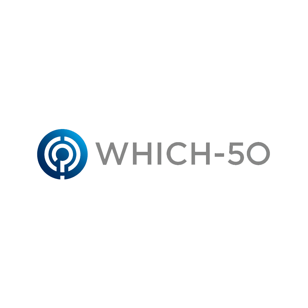Which-50_1024x1024-1.png