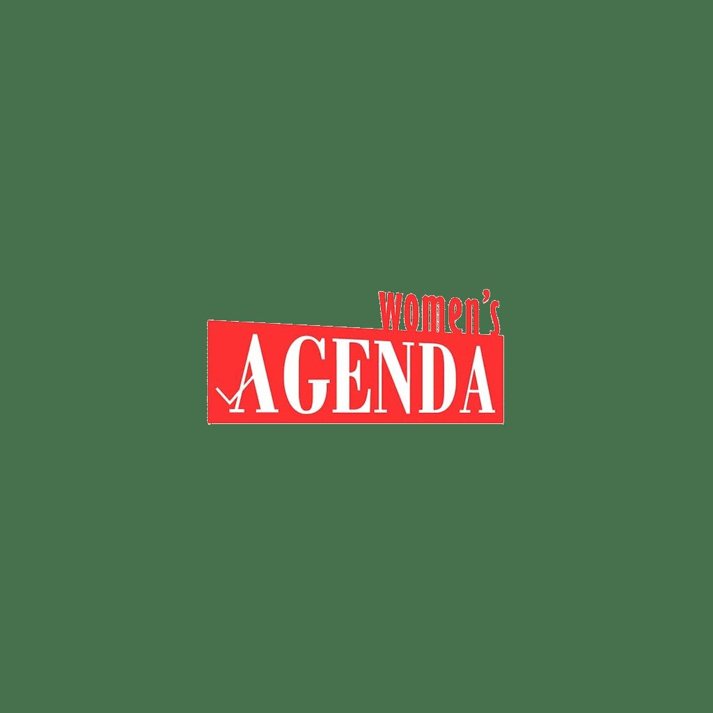Womens-Agenda_1024x1024-1.png